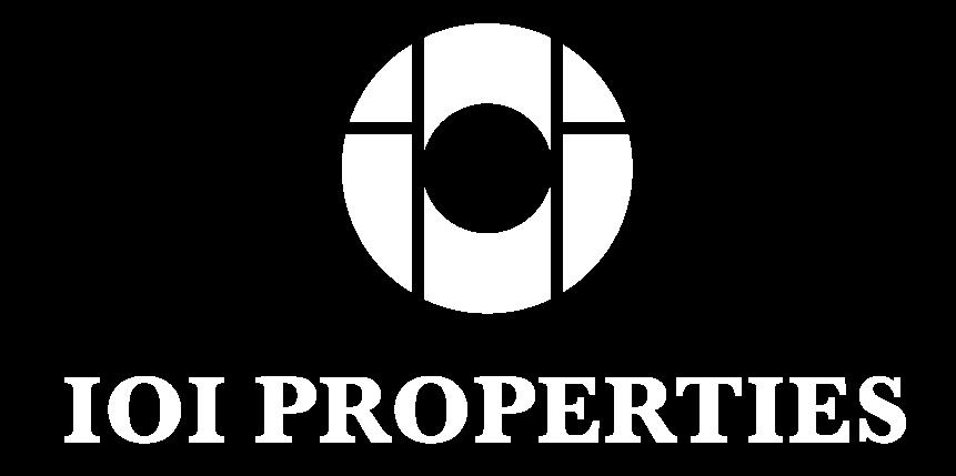 ioi-properties