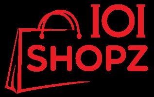 ioi-shopz2