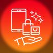 online shopping ioishopz icon 2